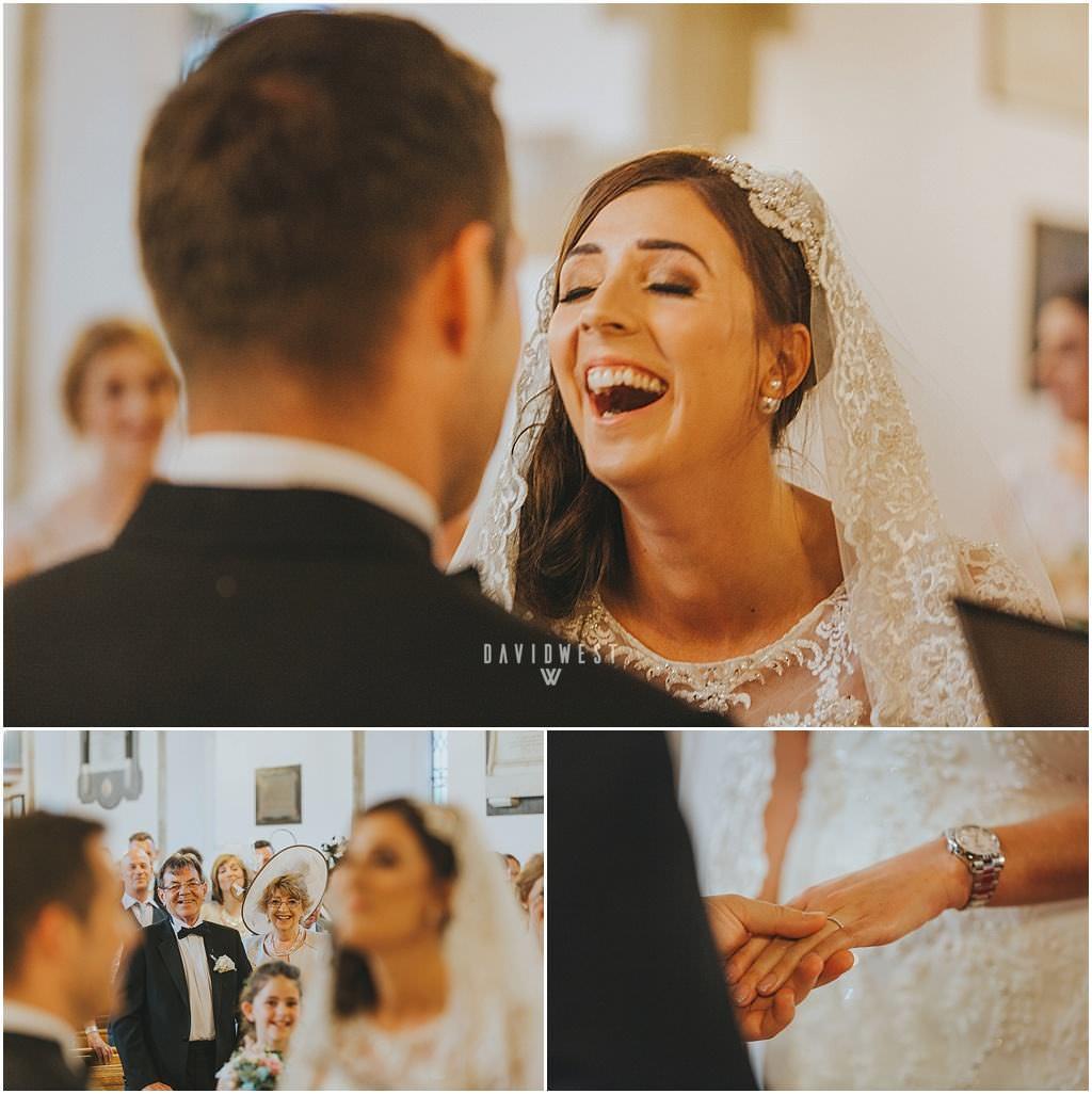 lambton-castle-wedding_3208