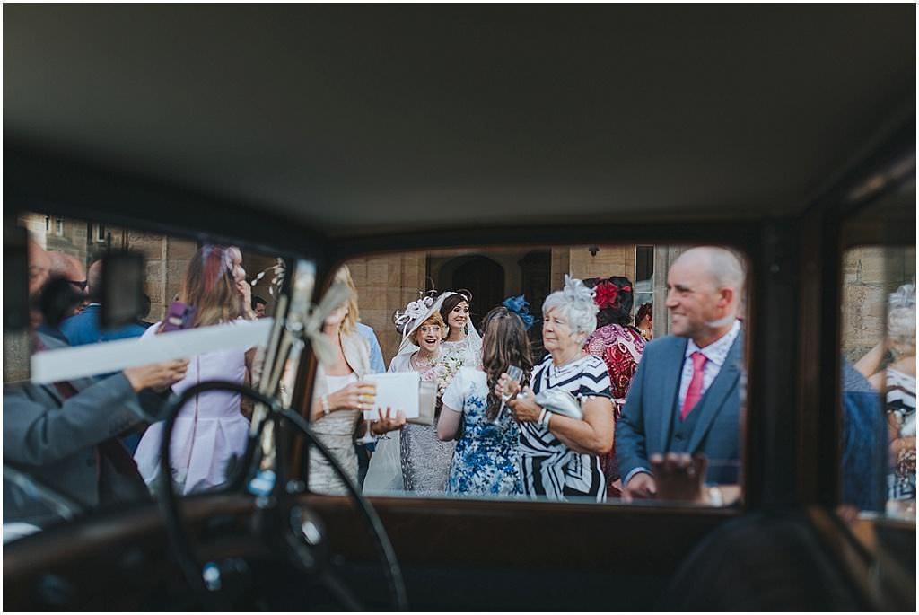 lambton-castle-wedding_3214