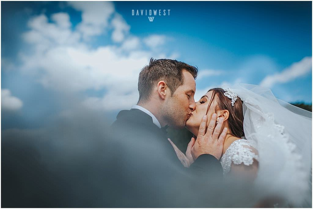 lambton-castle-wedding_3220