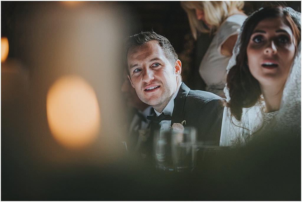 lambton-castle-wedding_3224
