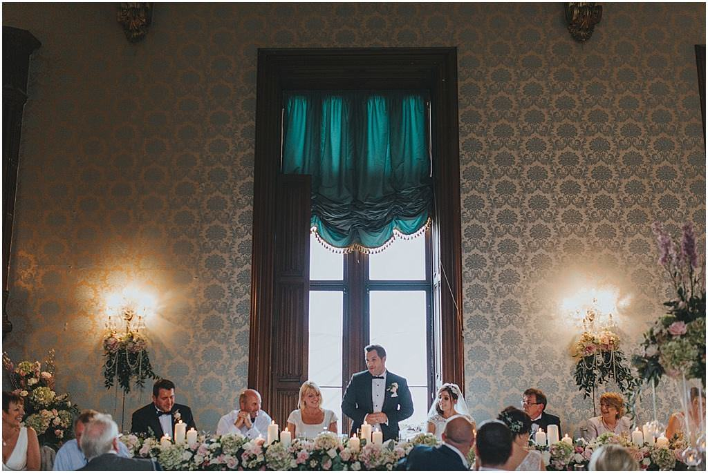 lambton-castle-wedding_3228