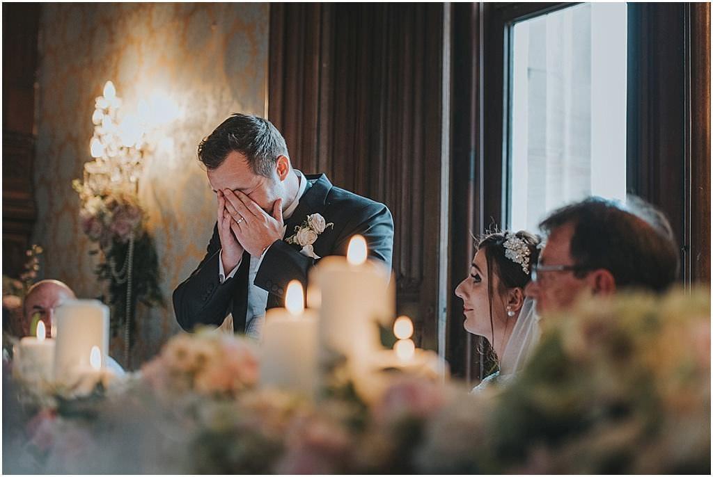 lambton-castle-wedding_3231