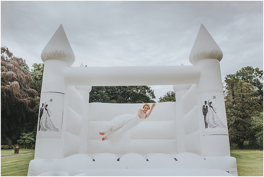 lambton-castle-wedding_3236