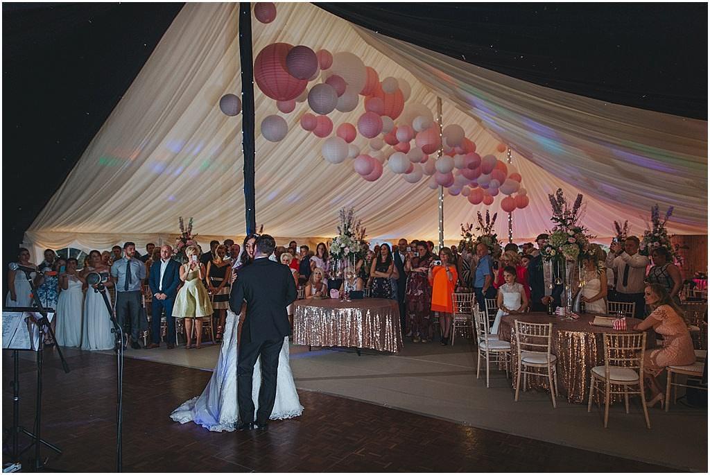 lambton-castle-wedding_3244