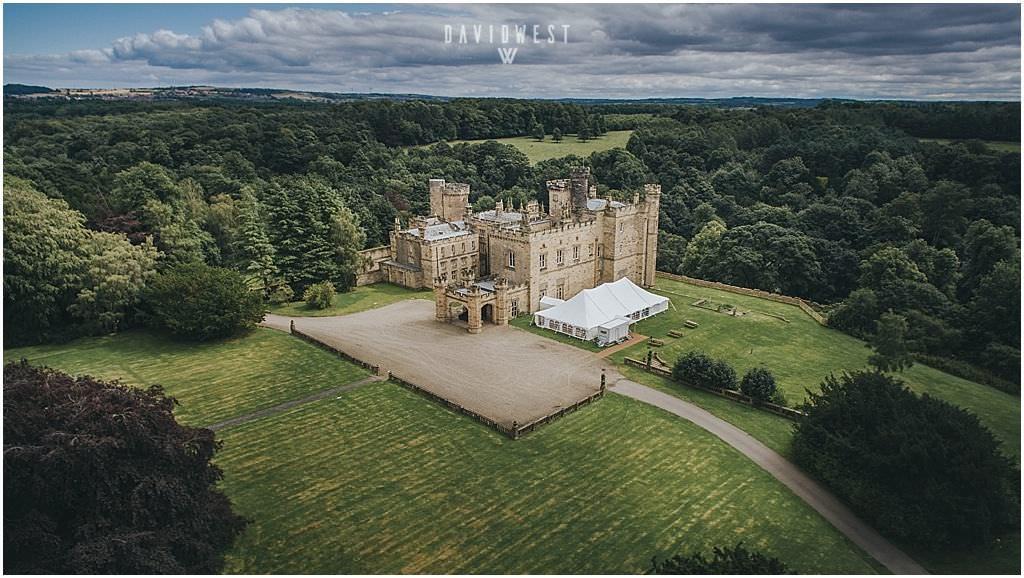 lambton-castle-wedding_3250