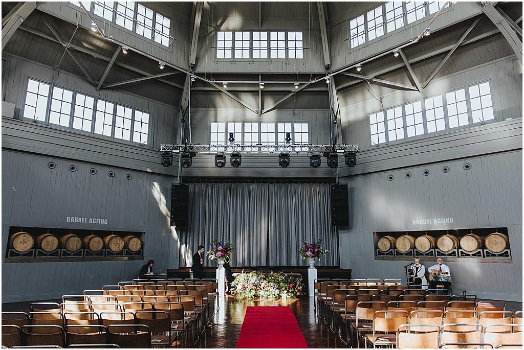 Wylam Brewery Wedding Photography Wedding Photography