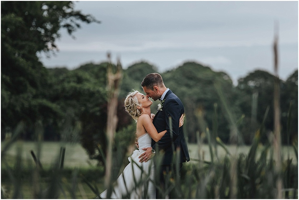 best wedding photographer middleton lodge